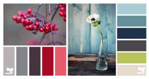 color scheme3 300x159 FAQS