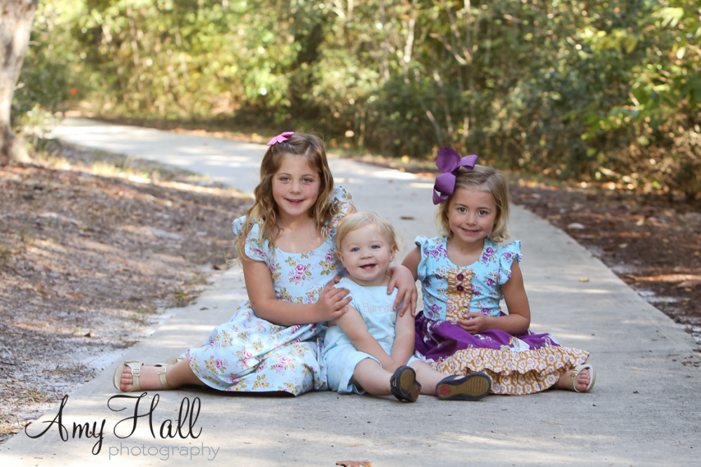 IMG 28 copy Giadrosich Family | Pensacola Family Photographer